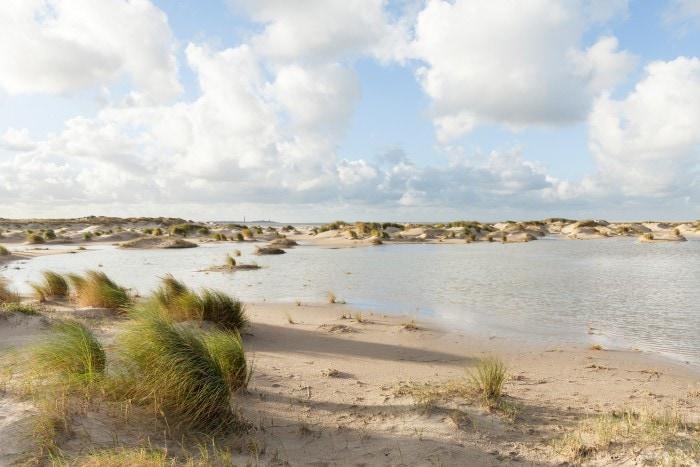 Texel,Netherlands,