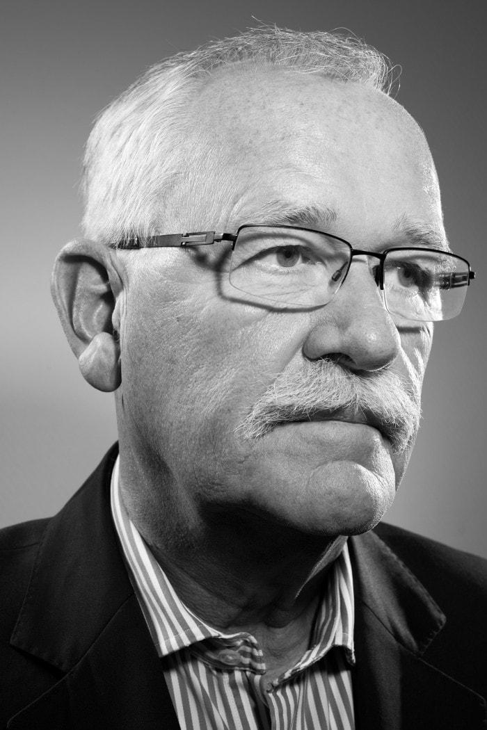 Thomas Selter 1